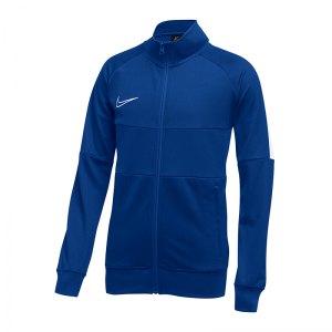 nike-academy-19-dri-fit-jacke-kids-blau-f463-fussball-teamsport-textil-jacken-aj9289.jpg
