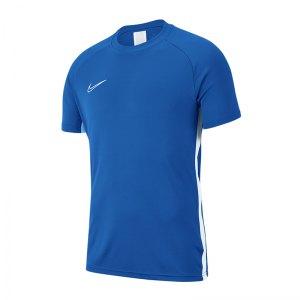 nike-academy-19-trainingstop-t-shirt-blau-f463-fussball-teamsport-textil-t-shirts-aj9088.jpg