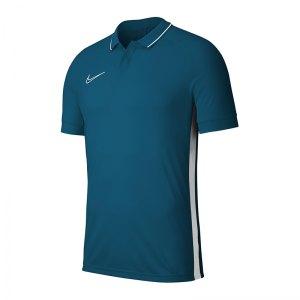 nike-academy-19-poloshirt-blau-weiss-f404-fussball-teamsport-textil-poloshirts-bq1496.jpg