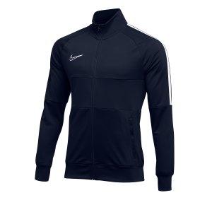 nike-academy-19-trainingsjacke-blau-f451-fussball-teamsport-textil-jacken-aj9180.jpg
