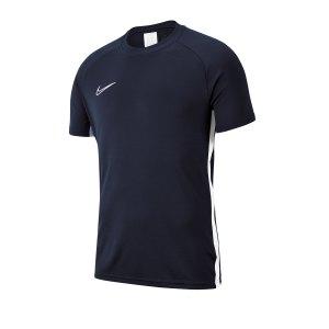 nike-academy-19-trainingstop-t-shirt-blau-f451-fussball-teamsport-textil-t-shirts-aj9088.jpg