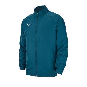 nike-academy-19-woven-trainingsjacke-blau-f404-fussball-teamsport-textil-jacken-aj9129.jpg