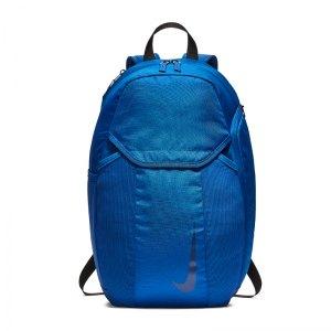 nike-academy-backpack-rucksack-2-0-blau-f438-equipment-taschen-ba5508.jpg