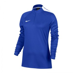nike-academy-drill-top-sweatshirt-damen-blau-f405-859476-fussball-textilien-sweatshirts.jpg