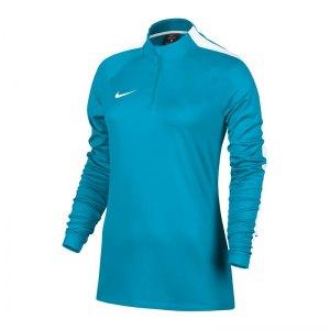 nike-academy-drill-top-sweatshirt-damen-f434-fussballbekleidung-langarmshirt-trainingsshirt-longsleeve-859476.jpg