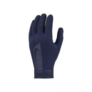 nike-academy-hyperwarm-feldspielerhandschuhe-f451-gs0373-equipment-spielerhandschuhe.jpg