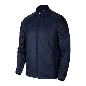 nike-academy-jacket-jacke-blau-f451-aj9702-fussball-textilien-jacken.jpg