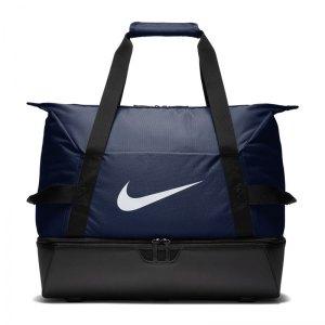 nike-academy-team-hardcase-tasche-large-f410-equipment-sporttasche-fussball-befoerderungsmittel-rucksack-ba5506.jpg