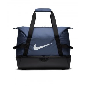 nike-academy-team-hardcase-tasche-medium-f410-equipment-sporttasche-fussball-befoerderungsmittel-rucksack-ba5507.jpg