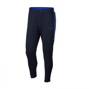 nike-academy-therma-hose-lang-blau-f451-aj9727-fussball-textilien-hosen.jpg