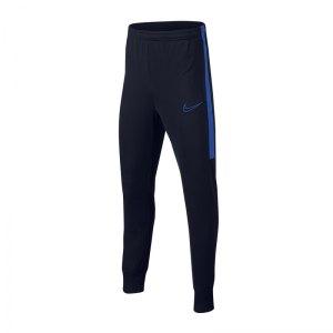 nike-academy-training-hose-lang-blau-f451-fussball-textilien-hosen-av5420.jpg