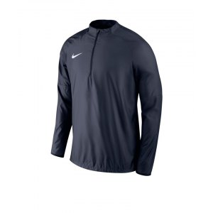 nike-academy-18-shield-drill-top-blau-kids-f451-fussballbekleidung-trainingsoutfit-sweatshirt-pullover-893831.jpg