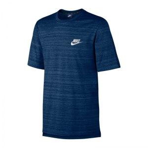nike-advance-knit-15-top-t-shirt-blau-f429-shirt-oberteile-shortsleeve-herren-maenner-sport-markenkleidung-top-sommer-fruehjahr-837010.jpg