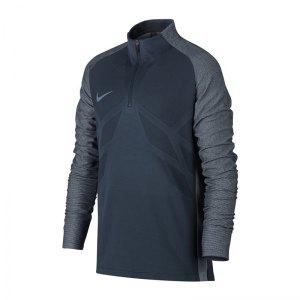 nike-sweatshirt-aeroswift-strike-blau-f454-equipment-schienbeinschuetzer-fussball-ausruestung-1294355.jpg