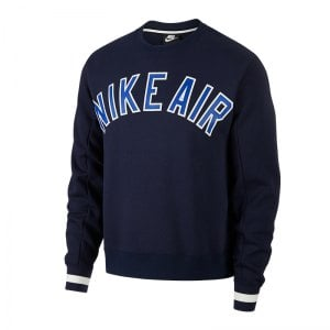 nike-air-crew-fleece-sweater-blau-f451-fussball-textilien-sweatshirts-ar1822.jpg