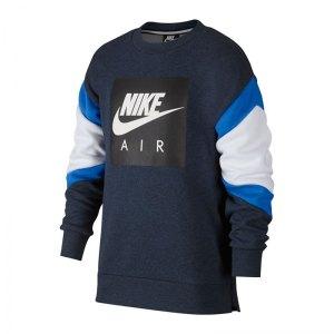 nike-air-crew-sweatshirt-kids-blau-f473-lifestyle-textilien-sweatshirts-textilien-aj0114.jpg