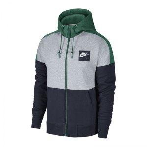 nike-air-fullzip-hoody-blau-grau-f052-kapuzenpullover-sweatshirt-men-herren-886044.jpg