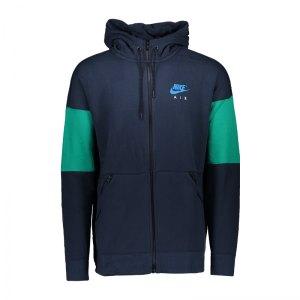 nike-air-fullzip-hoody-kapuzenjacke-blau-f451-jacke-lifestyle-freizeitbekleidung-maenner-herren-men-861612.jpg