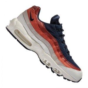 nike-air-max-95-essential-sneaker-blau-weiss-f108-freizeit-lifestyle-strasse-bekleidung-schuhe-749766.jpg