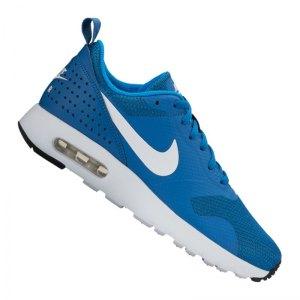 nike-air-max-tavas-sneaker-kids-blau-weiss-f405-shoe-schuh-freizeit-lifestyle-streetwear-children-kinder-814443.jpg
