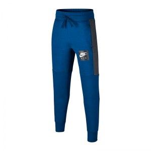 nike-air-pent-hose-lang-kids-blau-grau-f465-lifestyle-freizeitkleidung-jogginghose-streetwear-892470.jpg