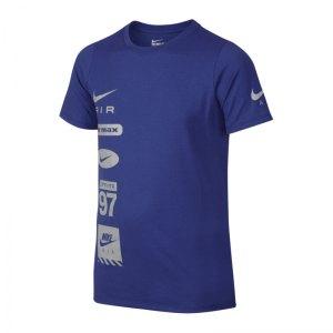 nike-air-pillar-tee-t-shirt-kids-blau-f512-tee-kurzarmshirt-kinderbekleidung-children-lifestyle-freizeit-837985.jpg