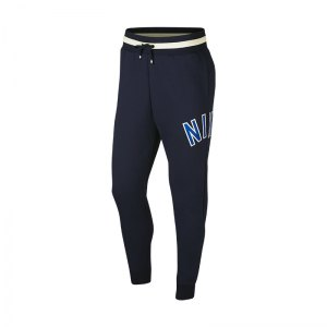 nike-air-retro-pant-jogginghose-blau-f451-lifestyle-textilien-hosen-lang-ar1824.jpg