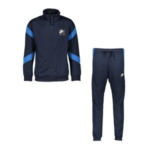 nike-air-track-suit-trainingsanzug-kids-blau-f451-lifestyle-textilien-jacken-textilien-ar4021.jpg