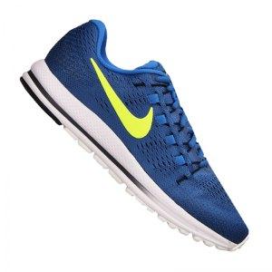 nike-air-zoom-vomero-12-running-blau-weiss-f405-laufen-joggen-laufschuh-shoe-schuh-neutral-training-men-herren-863762.jpg
