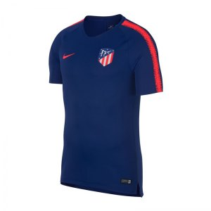 nike-atletico-madrid-breathe-squad-t-shirt-f456-replicas-t-shirts-international-textilien-921155.jpg