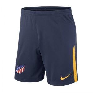 nike-atletico-madrid-short-away-2017-2018-kids-f410-fanartikel-fussball-premiera-division-mannschaftsausstattung-847375.jpg