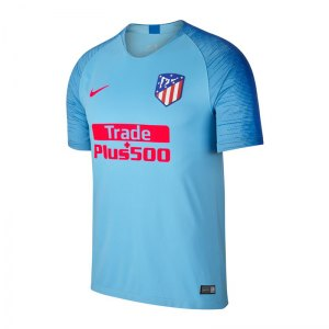 nike-atletico-madrid-trikot-away-2018-2019-f480-replicas-trikots-international-textilien-918984.jpg