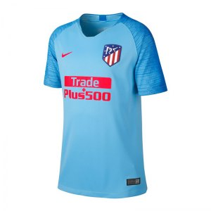 nike-atletico-madrid-trikot-away-kids-2018-2019-replicas-trikots-international-textilien-919229.jpg