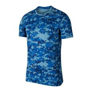 nike-baselayer-t-shirt-training-blau-f429-fitness-workout-sportbekleidung-shortsleeve-924853.jpg
