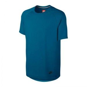 nike-bonded-top-t-shirt-blau-f457-basic-shirt-herren-maenner-shortsleeve-aermel-kurz-baumwolle-832208.jpg