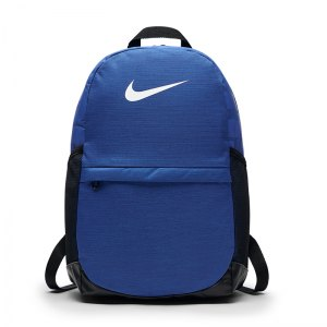 nike-brasilia-backpack-rucksack-kids-blau-f480-equipment-taschen-equipment-ba5473.jpg