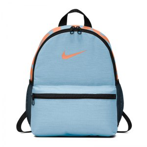 nike-brasilia-just-do-it-backpack-kids-blau-f494-equipment-taschen-equipment-ba5559.jpg