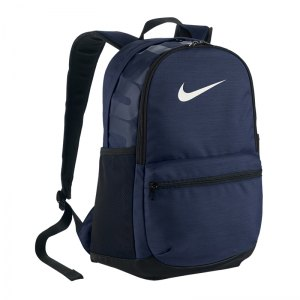 nike-brasilia-training-backpack-rucksack-blau-f410-equipment-taschen-equipment-ba5329.jpg