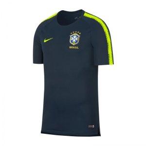 nike-brasilien-breathe-squad-t-shirt-blau-f454-fanshop-nationalmannschaft-weltmeisterschaft-selecao-893278.jpg