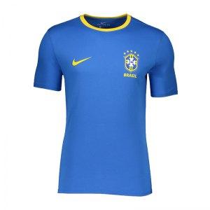 nike-brasilien-crest-tee-t-shirt-blau-f403-relica-weltmeisterschaft-russland-turnier-888320.jpg