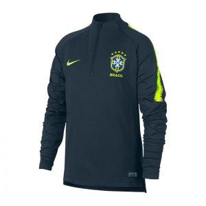 nike-brasilien-dry-squad-drill-top-kids-blau-f454-sportwear-active-fussball-bewegung-893702.jpg