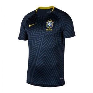 nike-brasilien-dry-squad-t-shirt-blau-f454-nationalmannschaft-fan-shop-893353.jpg