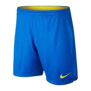nike-brasilien-short-home-wm-2018-blau-f453-replica-fanartikel-bekleidung-stadion-shop-893920.jpg