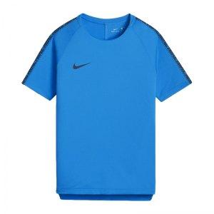 nike-breathe-squad-football-top-kurzarm-kids-f469-sportbekleidung-tee-kinder-children-859877.jpg