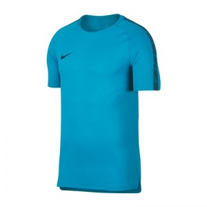nike-breathe-squad-shortsleeve-t-shirt-f434-training-kurzarm-fussball-enganliegend-funktionsstoff-herren-859850.jpg