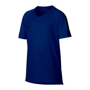 nike-breath-squad-18-top-kurzarm-kids-f405-fussball-teamsport-textil-t-shirts-textilien-916117.jpg