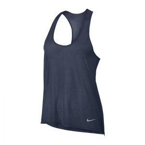 nike-breathe-tank-top-running-damen-blau-f471-laufshirt-runningshirt-lauftraining-831782.jpg