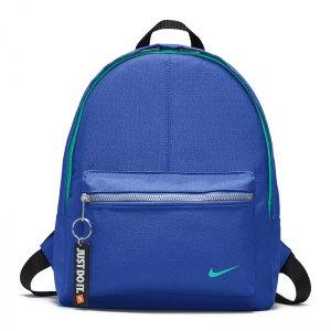 nike-classic-base-backpack-rucksack-kids-f461-rucksack-sport-active-ba4606.jpg