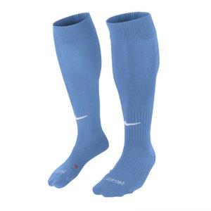 nike-classic-2-cushion-otc-football-socken-f412-stutzen-strumpfstutzen-stutzenstrumpf-socks-sportbekleidung-unisex-sx5728.jpg