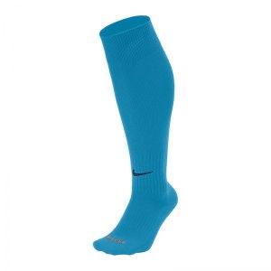 nike-classic-2-cushion-otc-football-socken-f482-stutzen-strumpfstutzen-stutzenstrumpf-socks-sportbekleidung-unisex-sx5728.jpg